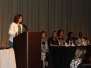 2013 Tampa Bay Women in Leadership Symposium