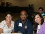 2012 Central Texas Best Practices DiversityFIRST Awards Luncheon