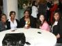 2012 Central Texas Women in Leadership Symposium