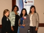 2012 Greater Dallas Best Practices DiversityFIRST Awards Luncheon