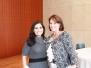 2012 Gulf Coast Advisory Board Holiday Mixer