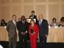 2012 Gulf Coast Best Practices DiversityFIRST Awards Luncheon