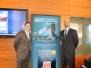 2012 Gulf Coast Healthcare Summit