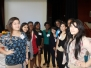 2012 Gulf Coast Young Womens Leadership Symposium