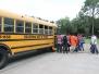 2012 Rice Youth Program