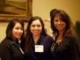 2012 San Antonio Women in Leadership Symposium