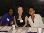 2013 Florida LGBT Allies-Diversity Summit
