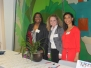 2014 Indiana Women in Leadership Symposium