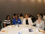 2014 South Florida Women in Leadership Sympoisum