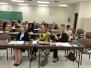 2015 Alabama Women in Leadership Symposium