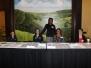 2015 Orlando Women in Leadership Symposium