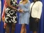 2015 South Florida Women in Leadership Symposium