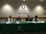 2015 Southwest Florida Women in Leadership Symposium