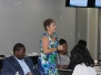 2015 Tampa Bay Diversity Best Practices Meeting
