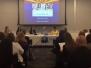 2016 Arizona Women in Leadership Symposium
