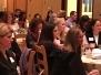 2016 Colorado Women in Leadership Symposium