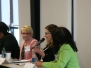 2016 Columbus Women in Leadership Symposium