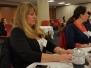 2016 Dayton Women in Leadership Symposium