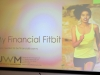 Financial Fitbit-12