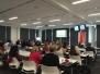 2016 Tampa Bay Diversity Best Practices Meetings