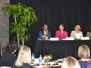 2017 Baton Rouge Women in Leadership Symposium