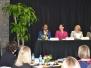2017 Baton Rouge Women in Leadership Symposium