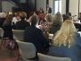 2017 Columbus Women in Leadership Symposium