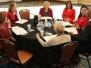 2017 Gulf Coast Women in Leadership Symposium
