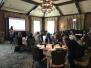 2017 Jacksonville Chapter Meetings