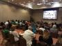 2017 Jacksonville Diversity Best Practices Meeting
