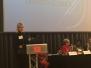 2017 London Women in Leadership Symposium