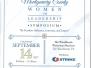 2017 Montgomery County Women in Leadership Symposium
