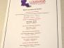 2017 New Orleans Women in Leadership Symposium