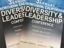 2017 NorCal Diversity& Leadership Conference