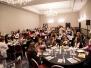 2017 Portland Women in Leadership Symposium