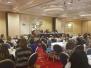 2017 South FL Women in Leadership Symposium