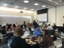2017 Tampa Chapter Meetings