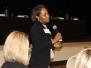 2017 Tampa Women in Leadership Symposium