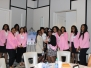 2017 Tampa Young Women in Leadership Symposium