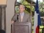 2017 Texas Veterans Summit