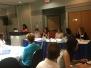2017 Toronto Women in Leadership Symposium