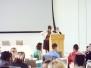 2017 Women In Leadership Symposium