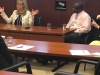 2018 CT Diversity Best Practices Meeting-0001