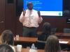 2018 CT Diversity Best Practices Meeting-0002