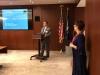 2018 CT Diversity Best Practices Meeting-0003