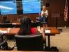 2018 CT Diversity Best Practices Meeting-0004