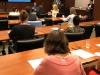 2018 CT Diversity Best Practices Meeting-0005