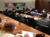 2018 CT Diversity Best Practices Meeting-0006