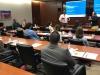 2018 CT Diversity Best Practices Meeting-0007