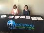 2018 Jacksonville Chapter Meetings